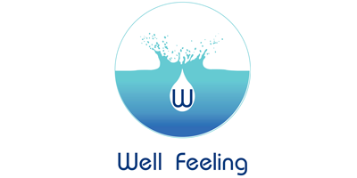 FEA-Expo-Logo-Well-Feeling