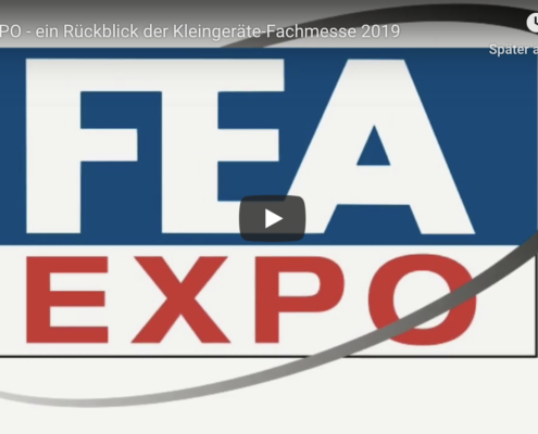 FEA-EXPO_Bild-Video_2019