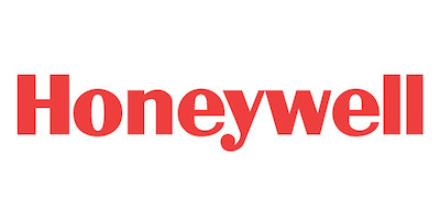Honeywell_FEA-EXPO